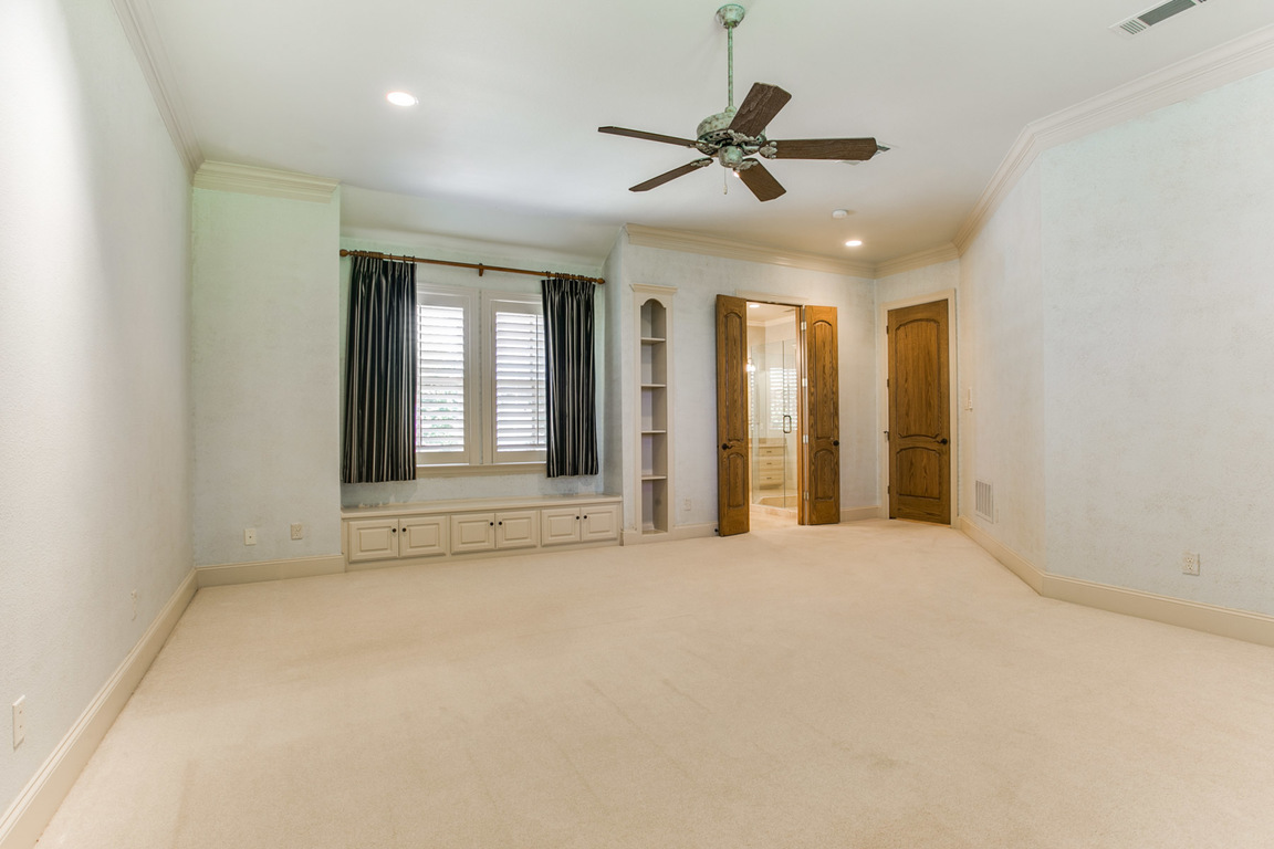 6729 Harbour Town Lane, Fort Worth, TX, 76132: Photo 17