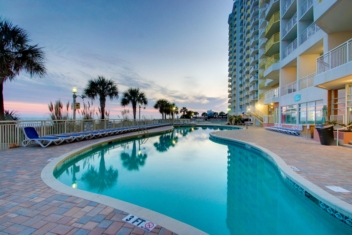 4 Bedroom Resorts In Myrtle Beach North Beach Plantation 2017 Room Prices Deals Reviews
