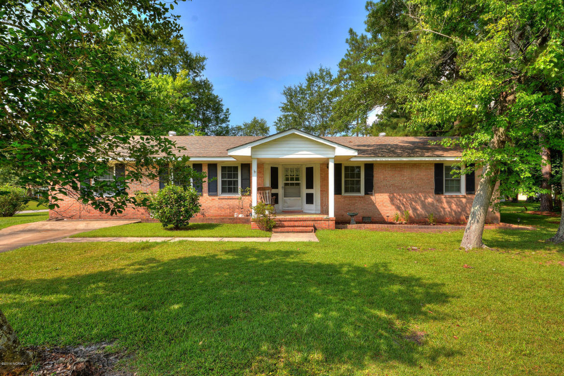 24 edith drive jacksonville nc for sale 122 500