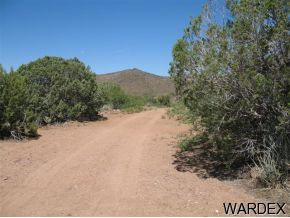 0000 N Stipa Rd, Hackberry, AZ, 86411 -- Homes For Sale