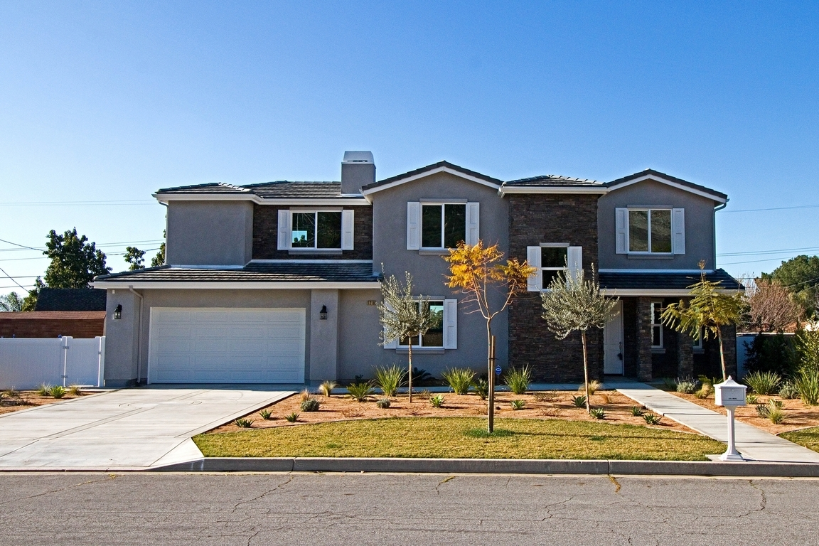 1219 colony drive upland ca for sale 719 000