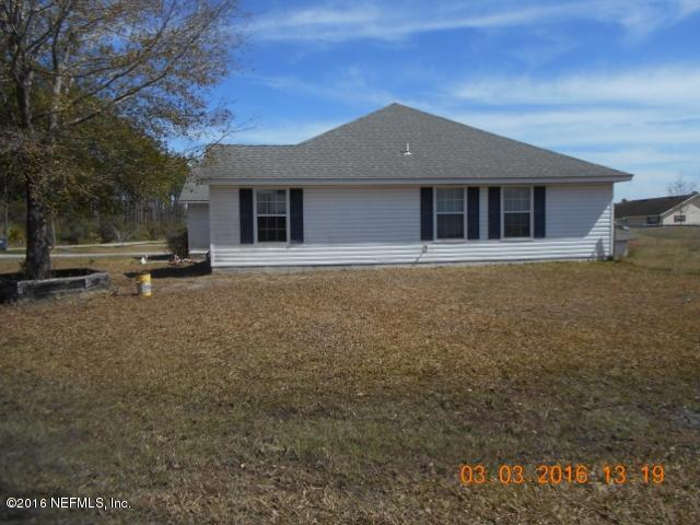 27149 west 14th ave hilliard fl 32046 for sale