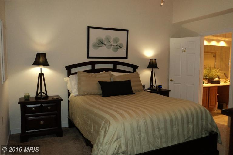 11509 Sturbridge Court, Fredericksburg, VA, 22407: Photo 20