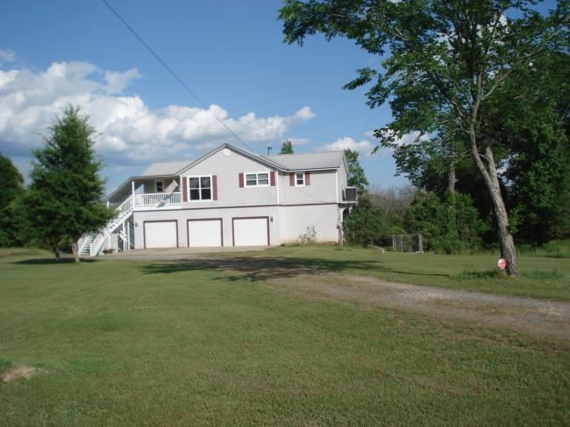 720 Whitewood Road West Monroe La For Sale 200 000