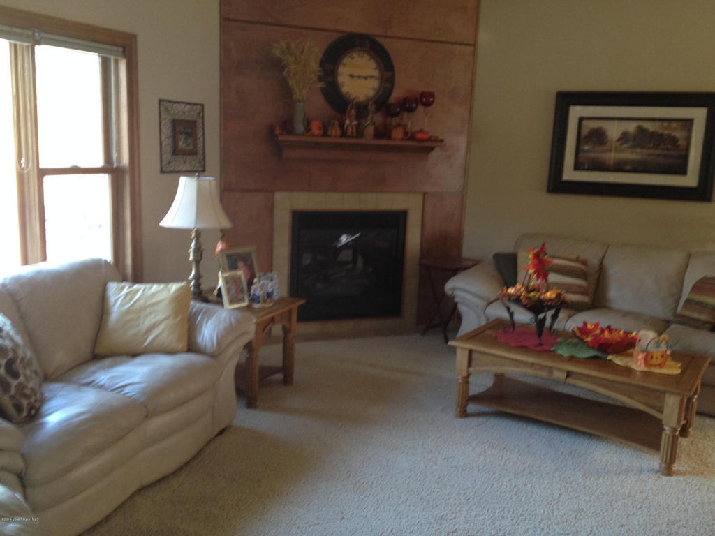 44904 Cozy Oak Drive, Ottertail, MN, 56571 -- Homes For Sale