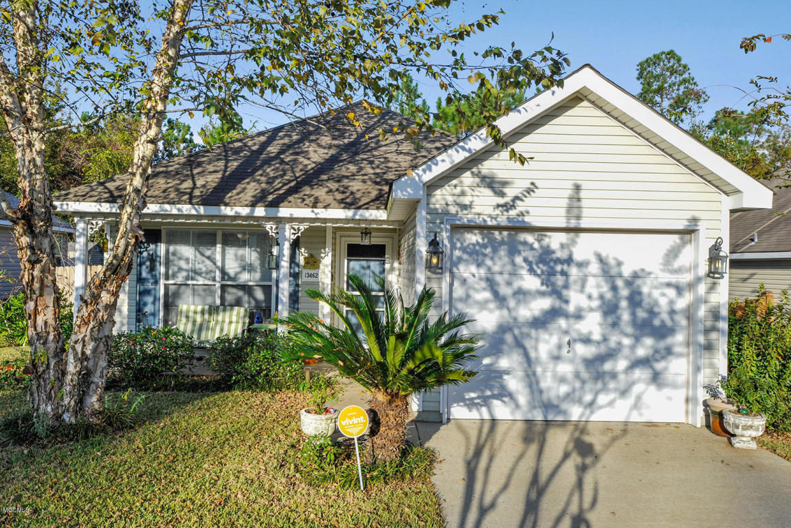 13462 addison ave gulfport ms for sale 128 500 for Home builders gulfport ms