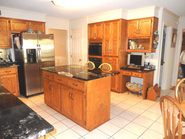 Marvelous Kitchen Cabinets For Sale Augusta Ga 416 Hastings Place Augusta Ga 30907  For Sale Homes