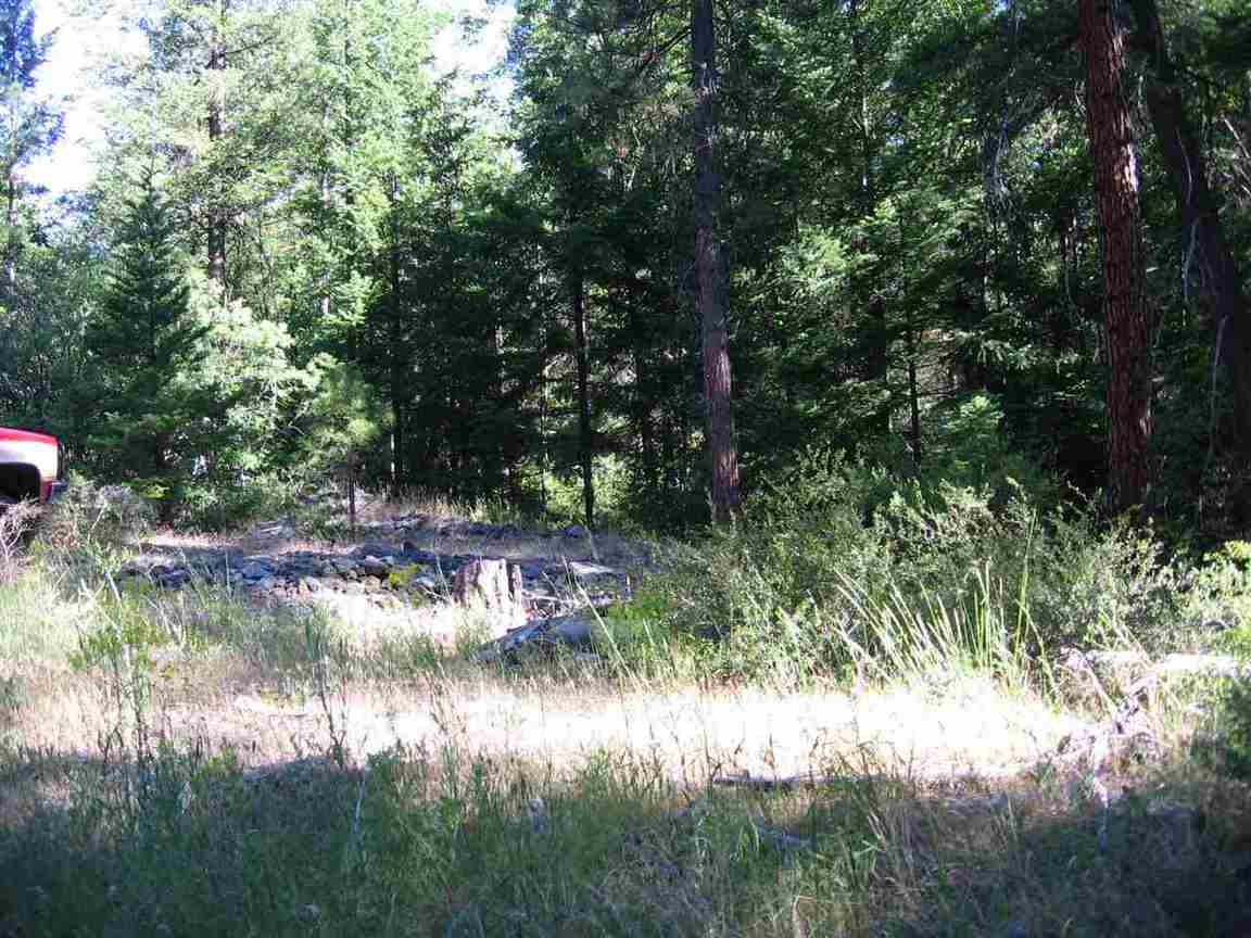 000 Humbug Creek Road, Yreka, CA, 96097 -- Homes For Sale