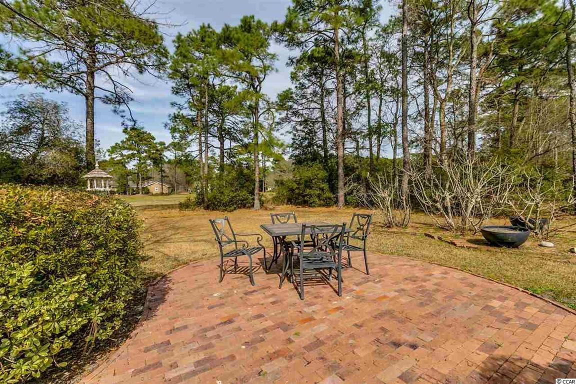 1768 crooked pine drive myrtle beach sc 29575 for sale - Pinne dive system ...