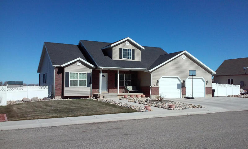 3854 w 1500 n cedar city ut 84721 for sale