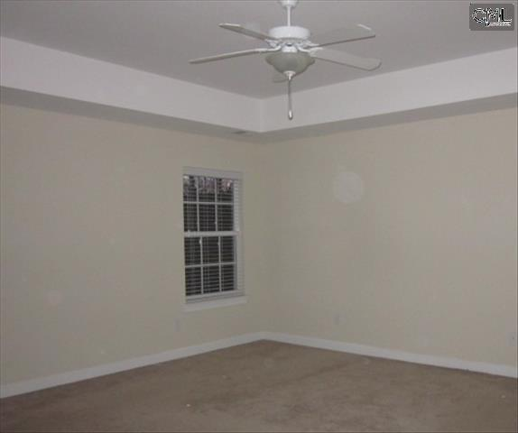 1243 Millplace Drive, Irmo, SC, 29063 -- Homes For Sale