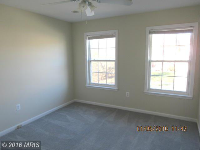 8201 Rison Drive, Brandywine, MD, 20613: Photo 10