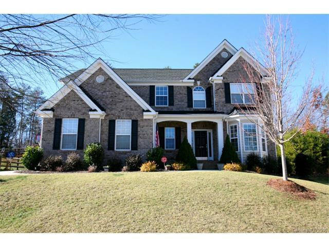 279 Forest Walk Way, Mooresville, NC, 28115: Photo 1