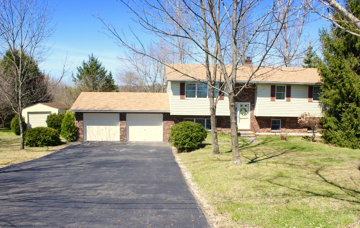 173 hty rd kunkletown pa 18058 for sale