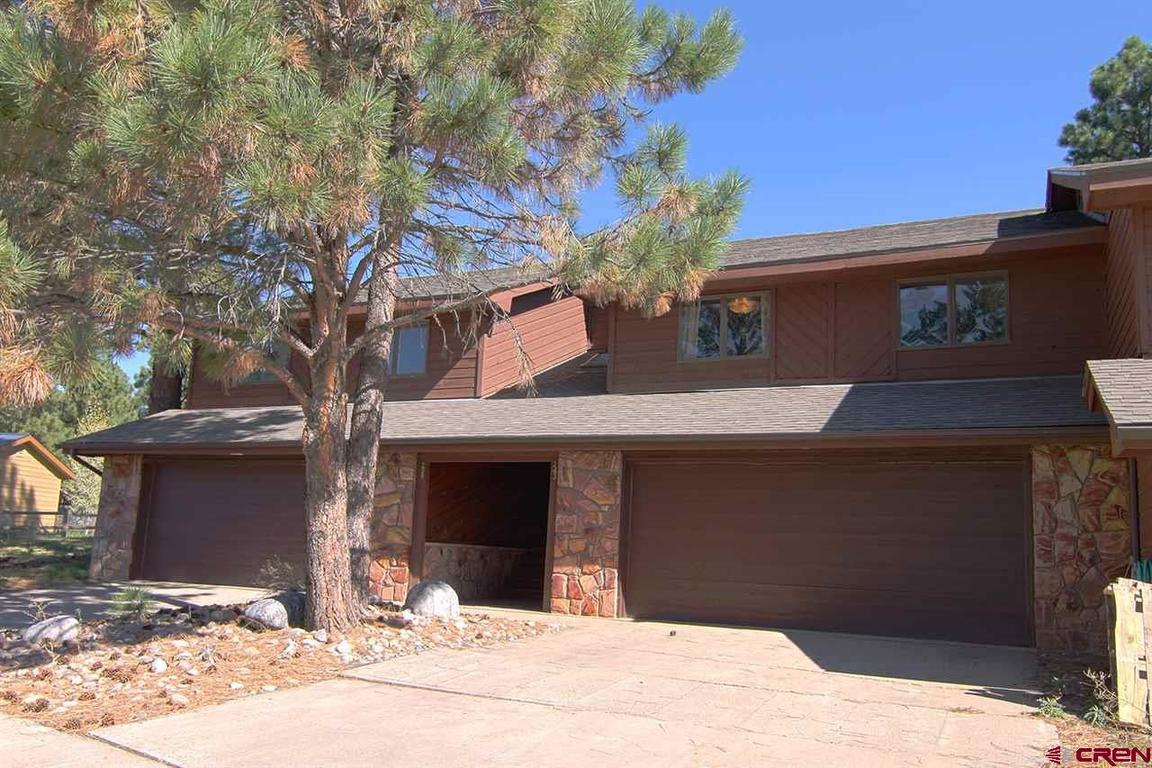 243 pine ridge loop c 2 durango co 81301 for sale