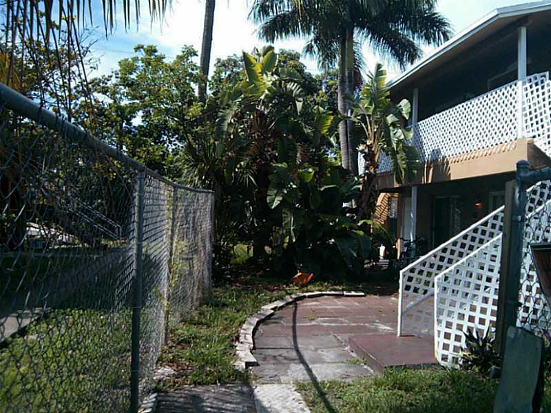 2760 Southwest 2 St, Fort Lauderdale, FL, 33312: Photo 2