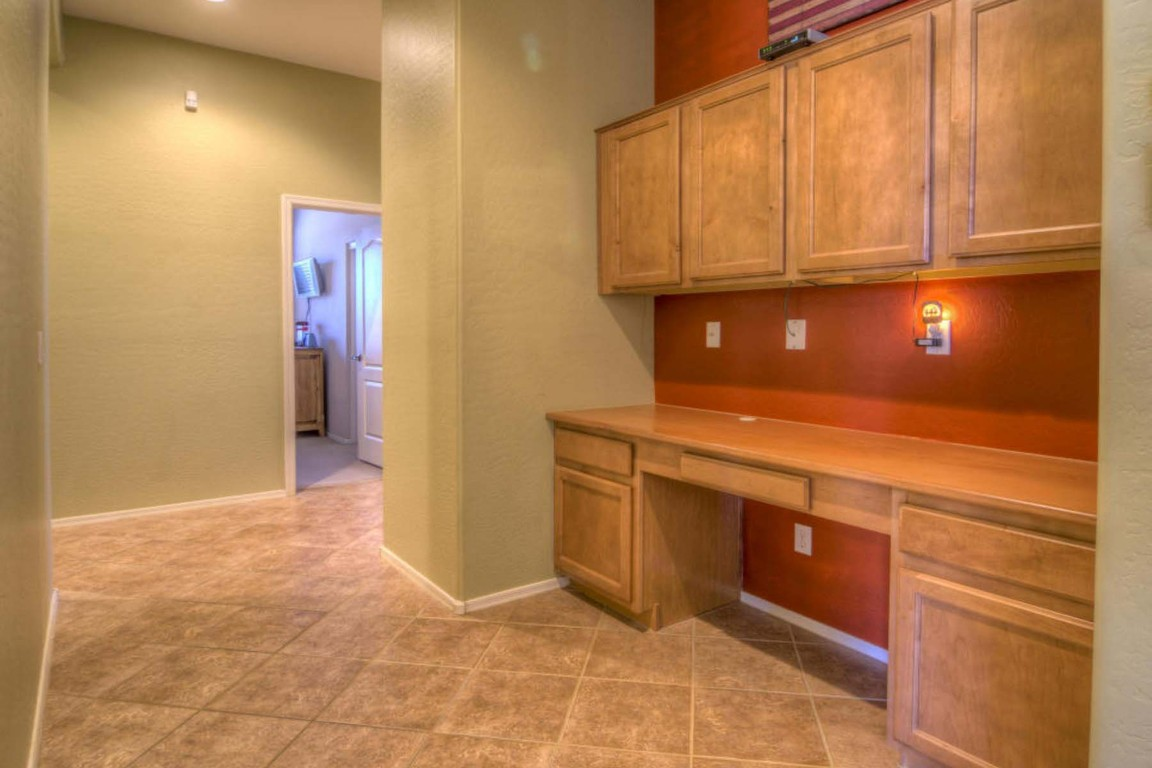 14554 W Desert Cove Rd, Surprise, AZ, 85379: Photo 29