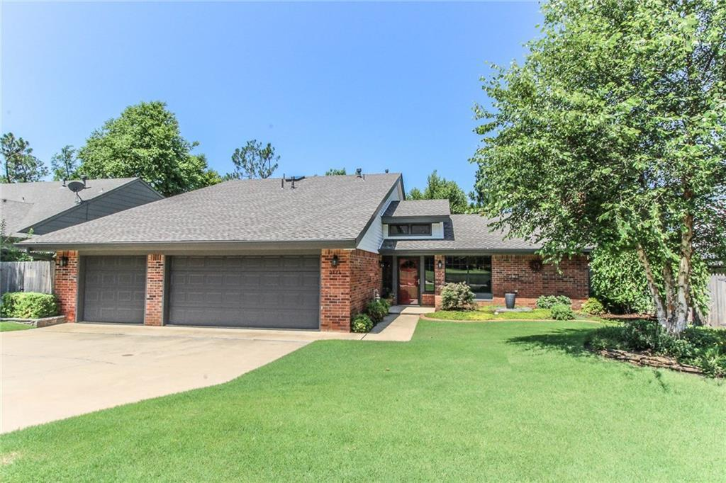 2114 martingale drive norman ok for sale 244 500 for Norman ok home builders