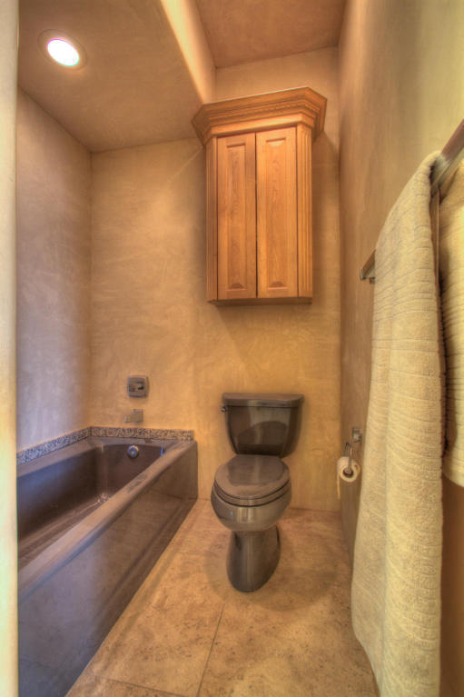 13716 Canada Del Oso Place Ne, Albuquerque, NM, 87111: Photo 51