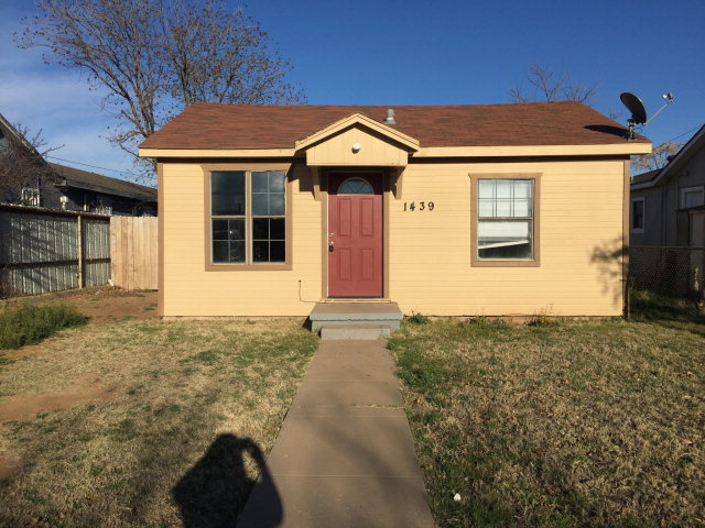 Homes For Rent In Odessa Tx 28 Images Homes For Rent