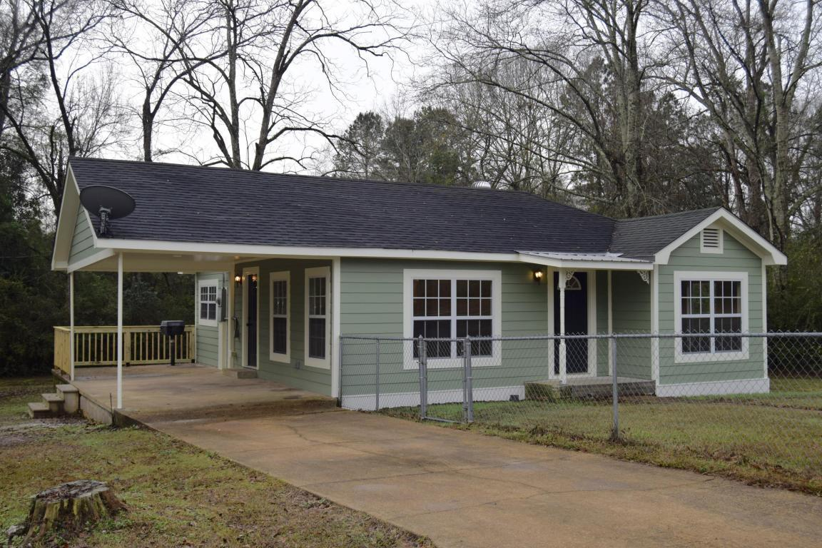 820 e pine ave wiggins ms for sale 99 900 for Home builders in mississippi