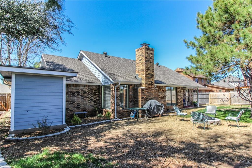 505 golden oaks drive norman ok 73072 for sale for Norman ok home builders