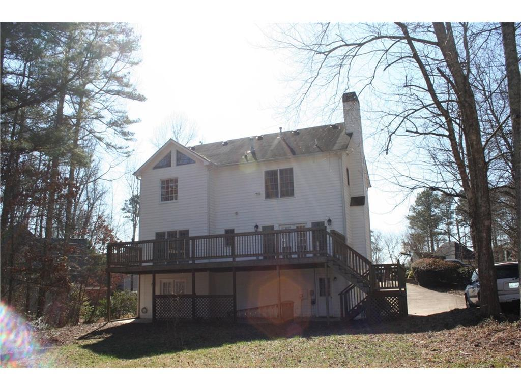 3528 sir johns court nw kennesaw ga 30152 for sale