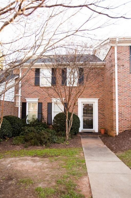 167 Buckstone Lane Ln Spartanburg Sc For Sale 79 900