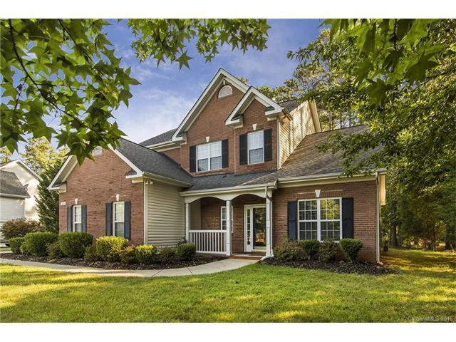 8821 Hambright Road, Huntersville, NC, 28078: Photo 2