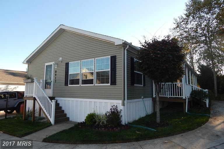 8417 balsawood lane jessup md 20794 for sale