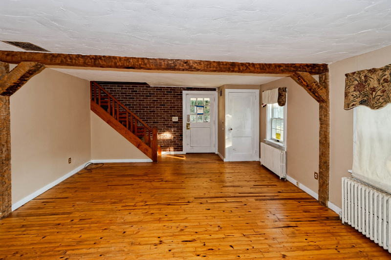 Homes For Rent In Succasunna Nj