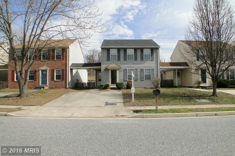 8619 heathermill road nottingham md 21236 for sale