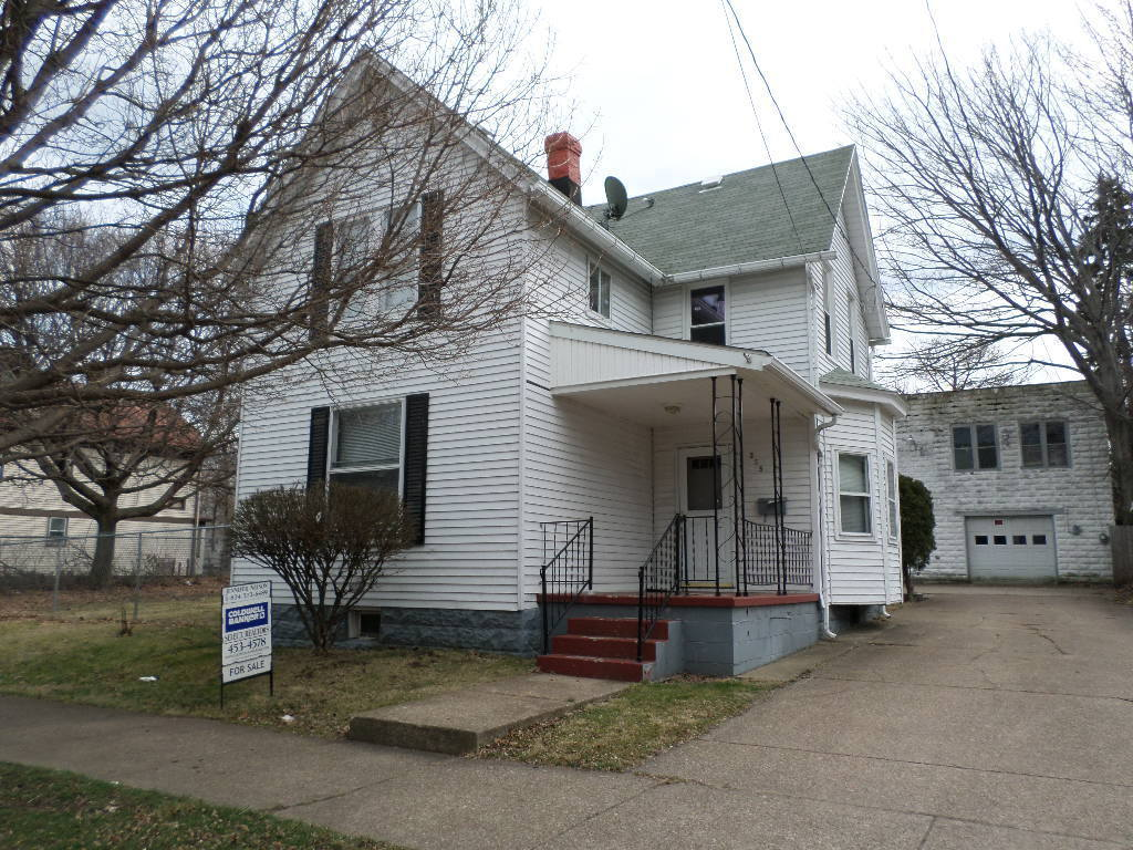 355 w 2nd street erie pa for sale 94 900