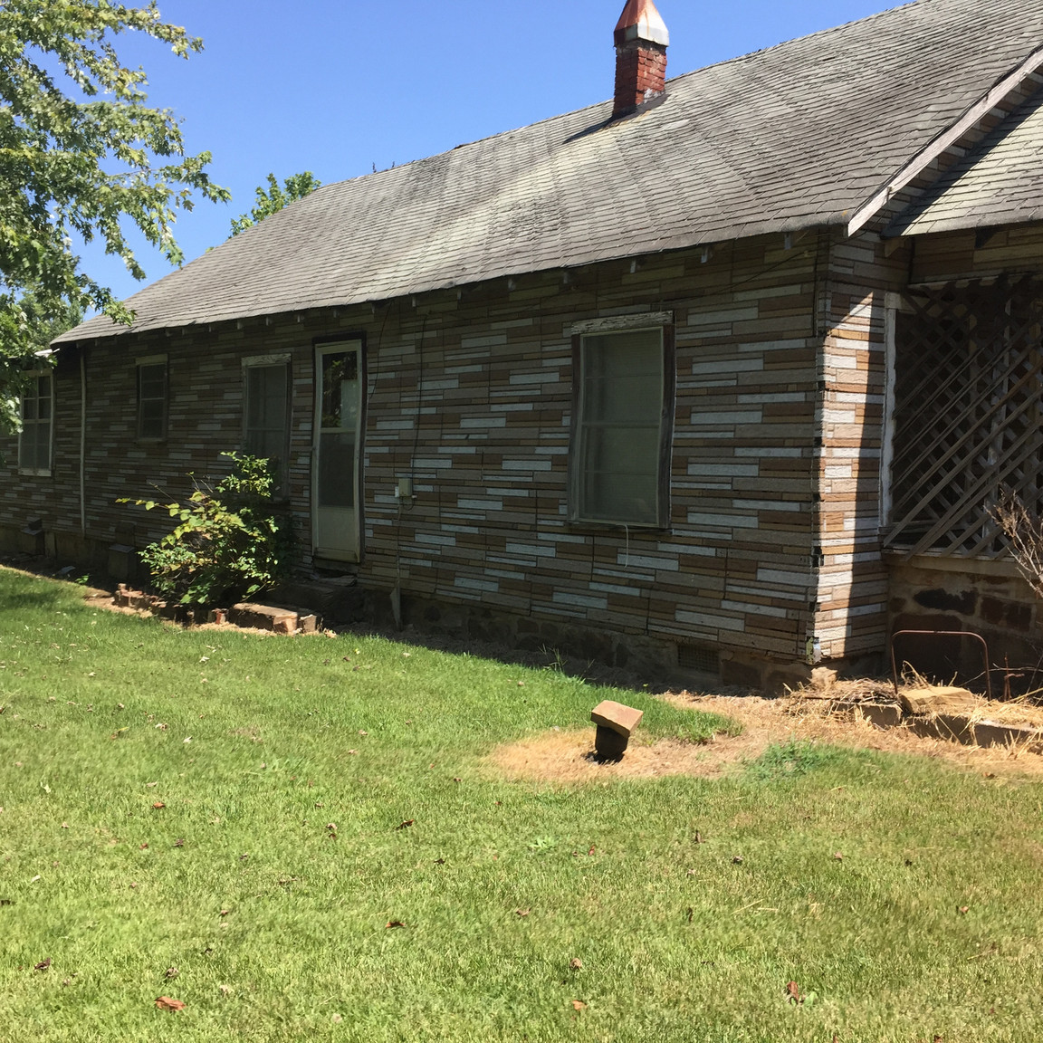 600 e 8th st waldron ar 72958 for sale