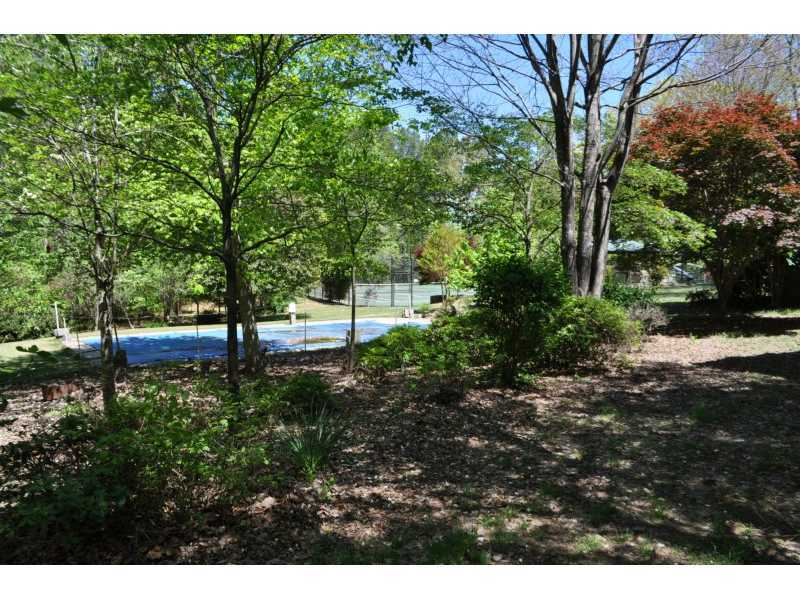 3178 Nw Old 41 Highway Nw, Kennesaw, GA, 30144: Photo 23