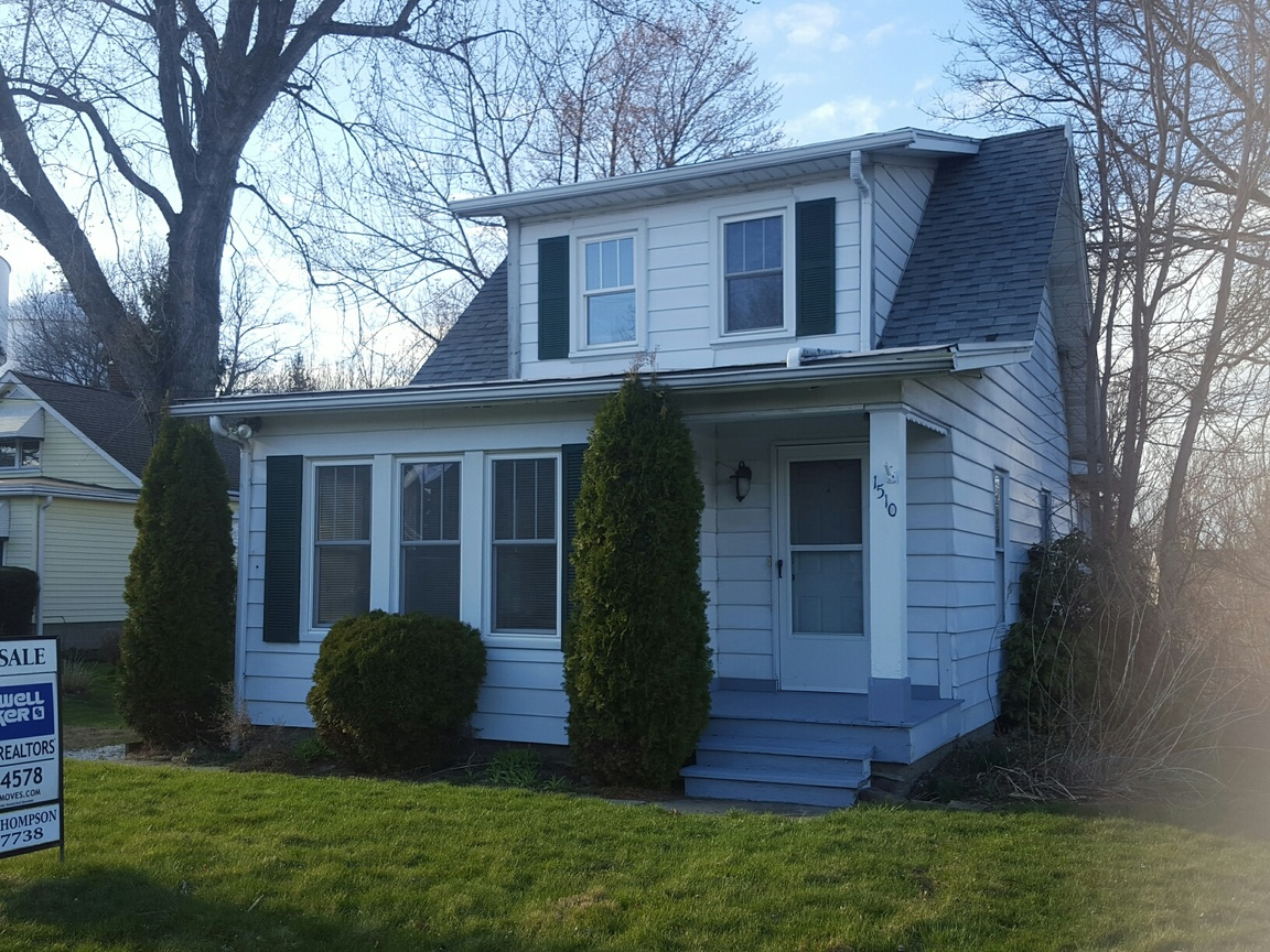 1510 high street erie pa 16509 for sale