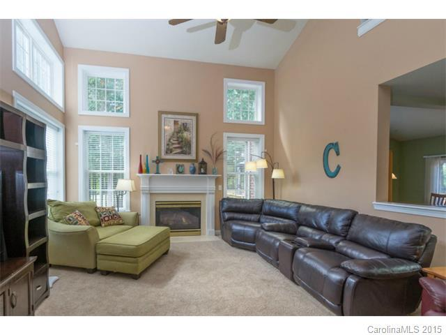 11030 Persimmon Creek Drive, Charlotte, NC, 28227: Photo 5