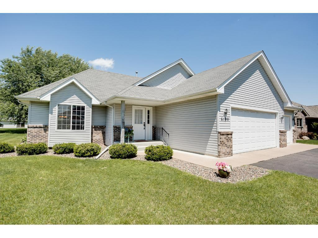 6198 384th lane north branch mn 55056 for sale
