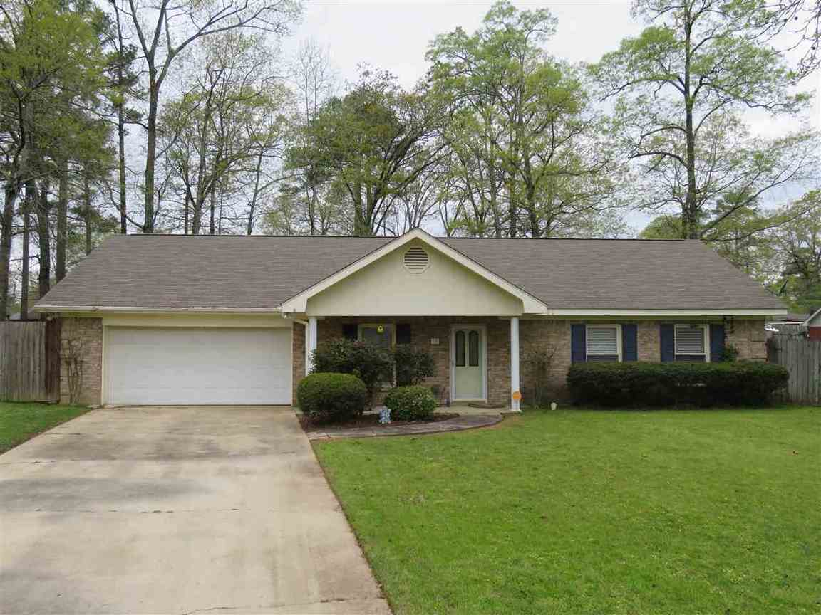 Homes For Rent In Byram Ms