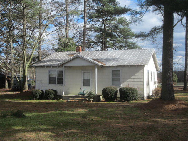 3707 old sharpsburg loop wilson nc for sale 26 000 for Classic house loop