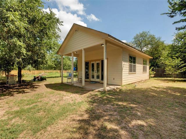 148 kokomo ln bastrop tx 78602 for sale for Home builders bastrop tx