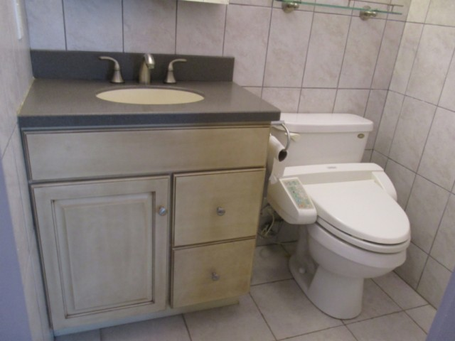 Charming Bath Room Floor Thin Silkroad Exclusive Pomona 72 Inch Double Sink Bathroom Vanity Solid Lighting Vanity Bathroom Master Bath Shower Dimensions Young Walk In Bathtubs For Seniors PinkBathroom Faucet Removal 32 Riverview Court Secaucus, NJ   For Sale $324,900 | Homes