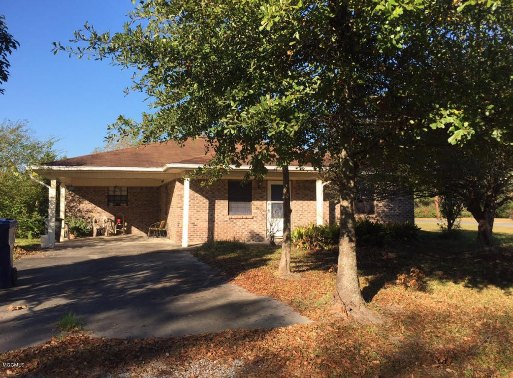 9317 guywood rd moss point ms for sale 75 000 for Homes for 75000
