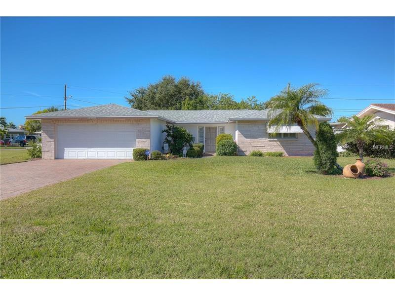 10100 paradise boulevard treasure island fl 33706 for