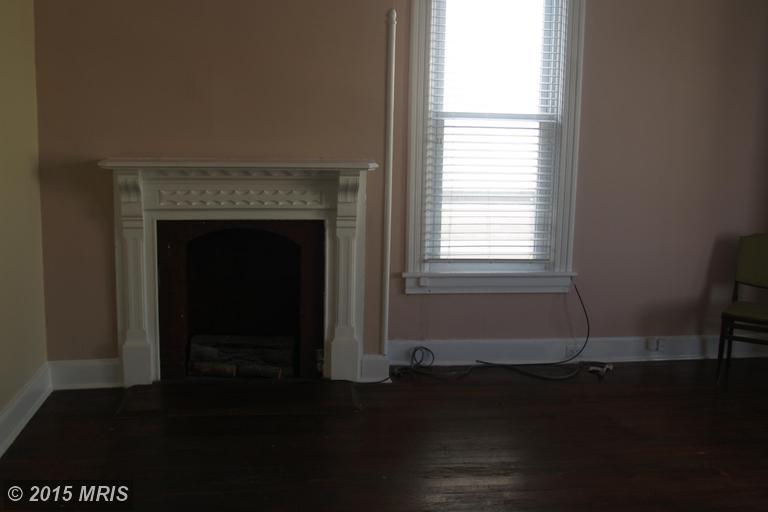 39 Broadway, Hagerstown, MD, 21740: Photo 28
