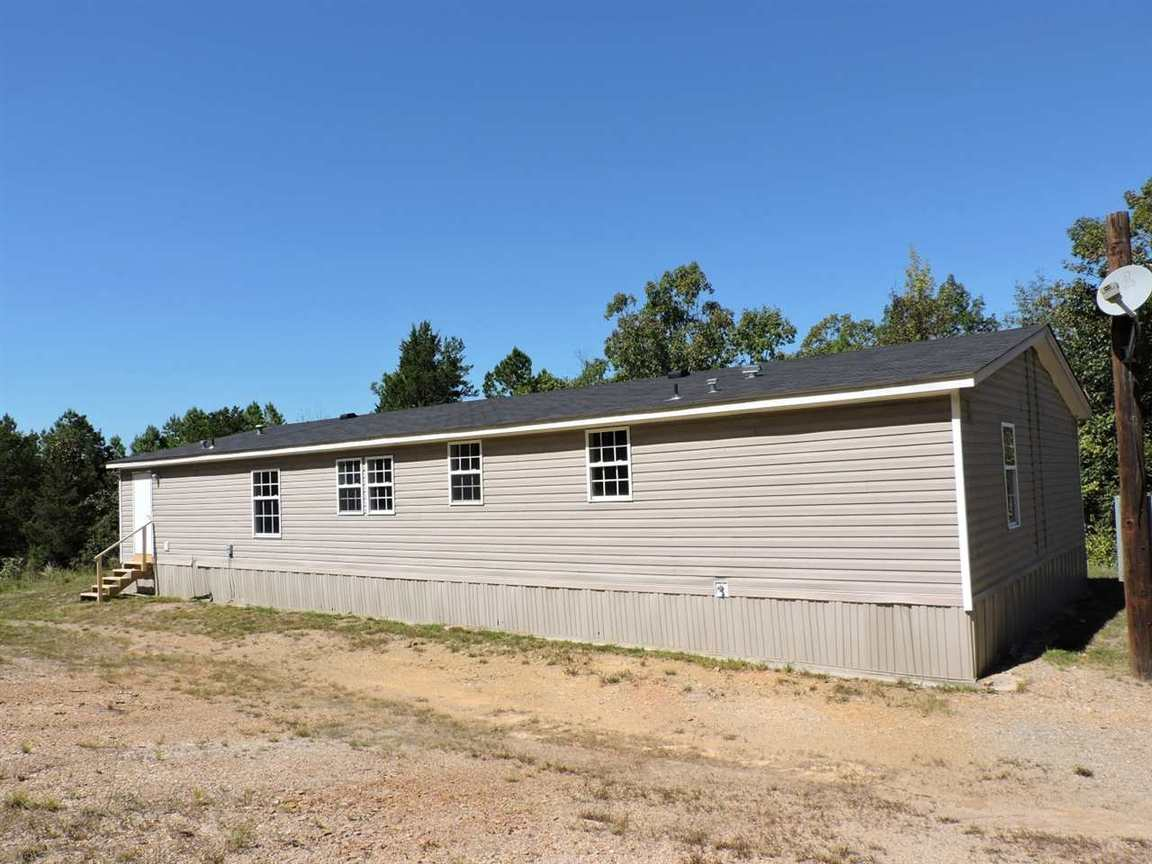 1730 s crystal springs road royal ar 71968 for sale