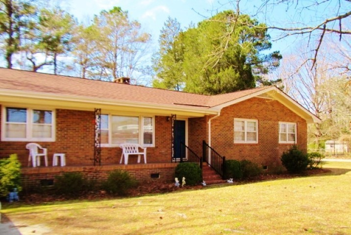 Mobile Home Lots For Rent In New Bern Nc