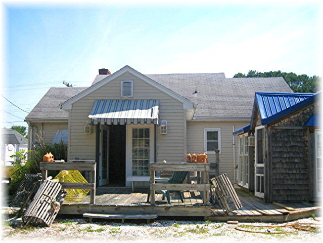 6208 Maddox Blvd., Chincoteague, VA, 23336: Photo 4
