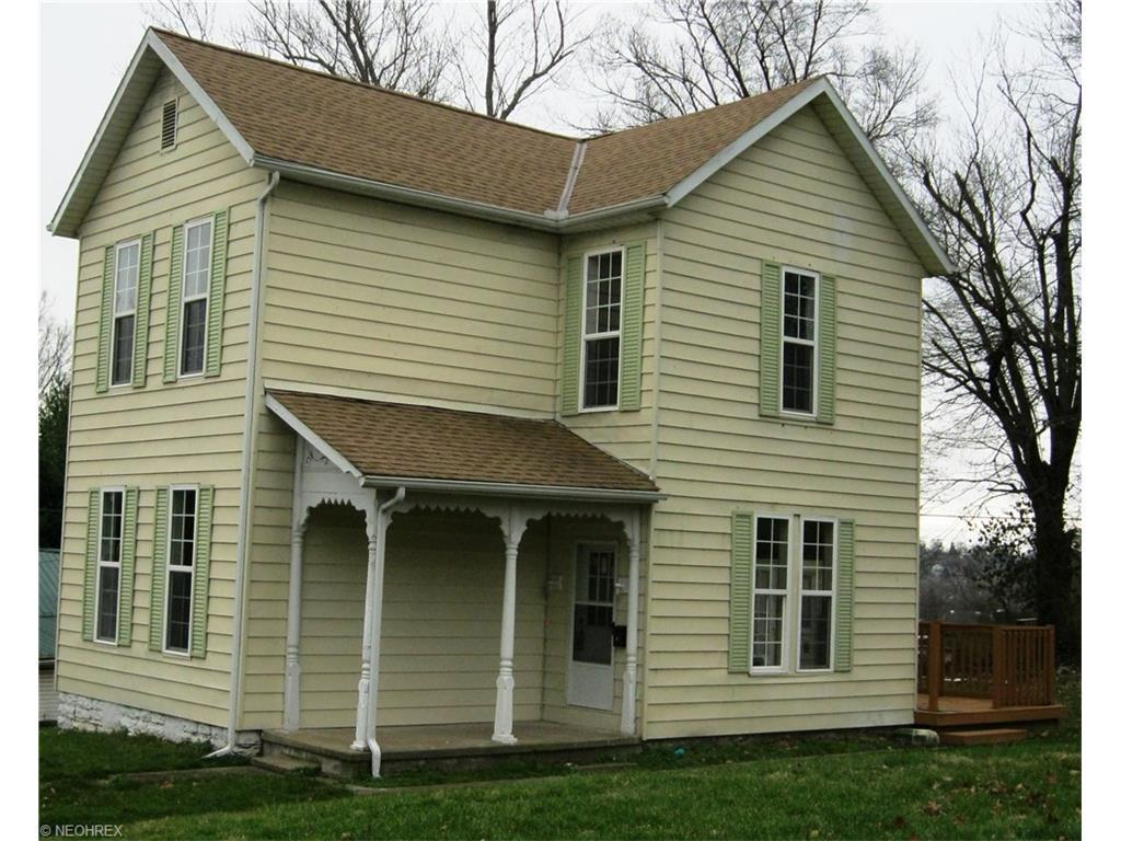 1114 roosevelt ave zanesville oh 43701 for sale