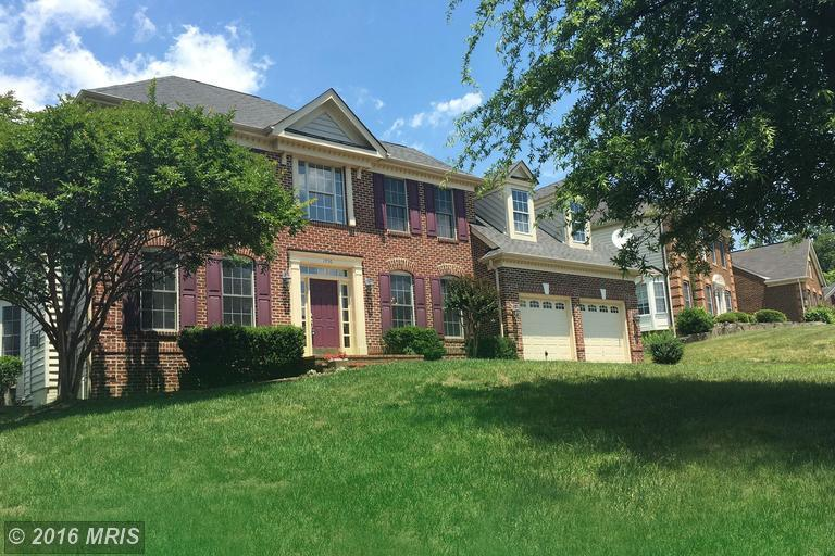 Homes In Annandale Va For Rent